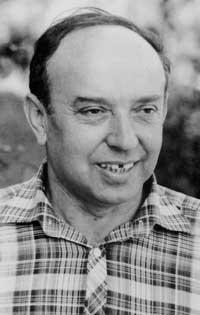 Олег Семенович Газман