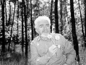 Анатолий Израилевич Шапиро