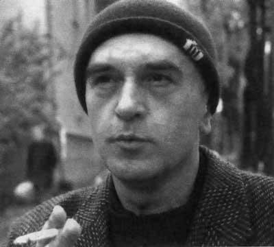 Никола Седнев