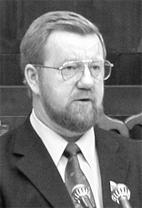 А.А. Ефремов