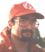 Борис Ашкинадзе