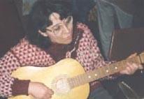 Татьяна Поляновская